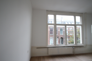 Bekijk appartement te huur in Utrecht Kwartelstraat, € 2150, 130m2 - 354590. Geïnteresseerd? Bekijk dan deze appartement en laat een bericht achter!