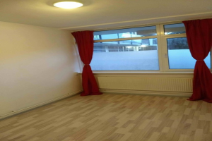 View room for rent in Arnhem Kalmoesstraat, € 335, 11m2 - 395309. Interested? check out this room and leave a message!