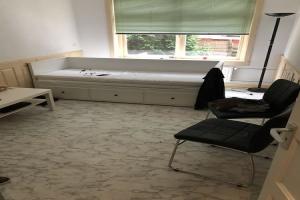 Bekijk kamer te huur in Rotterdam Schiedamseweg Beneden, € 650, 20m2 - 386659. Geïnteresseerd? Bekijk dan deze kamer en laat een bericht achter!