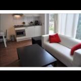 Bekijk studio te huur in Eindhoven Generaal Bothastraat, € 600, 30m2 - 260316