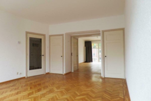 View apartment for rent in Den Haag Willem de Zwijgerlaan, € 1800, 130m2 - 371472. Interested? check out this apartment and leave a message!