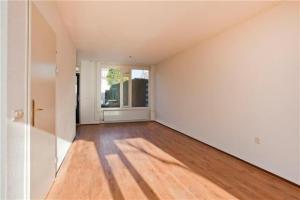 Bekijk woning te huur in Eindhoven Rhonelaan, € 1375, 189m2 - 354715. Geïnteresseerd? Bekijk dan deze woning en laat een bericht achter!