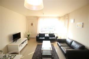 Te huur: Appartement Bos en Vaartlaan, Amstelveen - 1