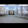 Bekijk appartement te huur in Utrecht Van Weerden Poelmanlaan, € 1345, 85m2 - 303480. Geïnteresseerd? Bekijk dan deze appartement en laat een bericht achter!
