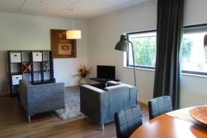 Bekijk appartement te huur in Nijmegen Broerdijk, € 950, 45m2 - 391811. Geïnteresseerd? Bekijk dan deze appartement en laat een bericht achter!