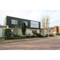 For rent: House Zunabrink, Enschede - 1