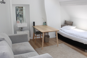 View room for rent in Maastricht Cortenstraat, € 625, 15m2 - 362827. Interested? check out this room and leave a message!