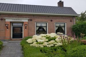 Bekijk studio te huur in Hellevoetsluis Smitsweg, € 995, 65m2 - 360497. Geïnteresseerd? Bekijk dan deze studio en laat een bericht achter!