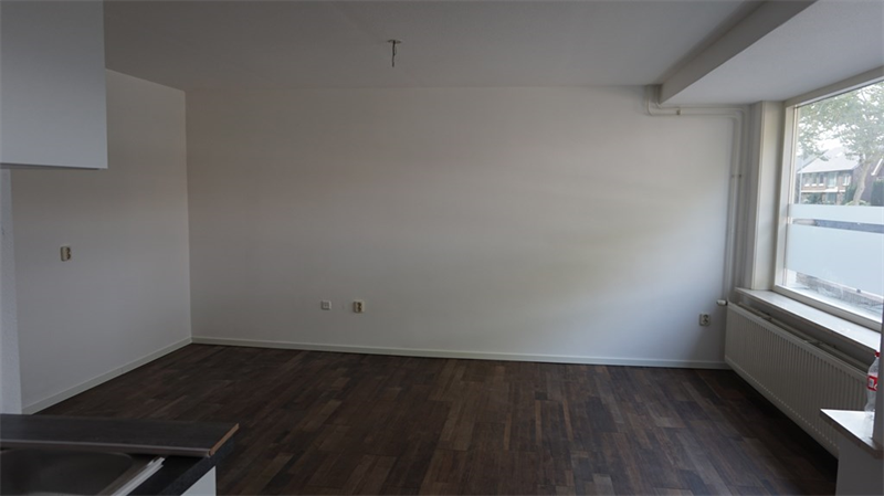 Te huur: Studio Boddenkampsingel, Enschede - 8
