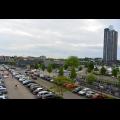 Bekijk studio te huur in Eindhoven Genovevalaan, € 649, 37m2 - 295591. Geïnteresseerd? Bekijk dan deze studio en laat een bericht achter!