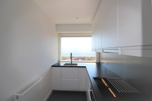 View apartment for rent in Amsterdam B. Hogguerstraat, € 1650, 80m2 - 366631. Interested? check out this apartment and leave a message!