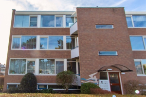 View apartment for rent in Rotterdam Van Beethovensingel, € 1500, 79m2 - 373022. Interested? check out this apartment and leave a message!
