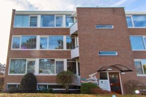 Bekijk appartement te huur in Rotterdam Van Beethovensingel, € 1500, 79m2 - 373022. Geïnteresseerd? Bekijk dan deze appartement en laat een bericht achter!