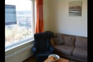 Bekijk kamer te huur in Groningen Van der Doesstraat, € 330, 17m2 - 297017. Geïnteresseerd? Bekijk dan deze kamer en laat een bericht achter!