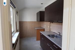 Bekijk woning te huur in Rotterdam Klaphek, € 110, 70m2 - 378809. Geïnteresseerd? Bekijk dan deze woning en laat een bericht achter!