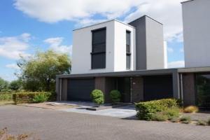 Bekijk woning te huur in Den Bosch Hondsdraf, € 1825, 217m2 - 349254. Geïnteresseerd? Bekijk dan deze woning en laat een bericht achter!
