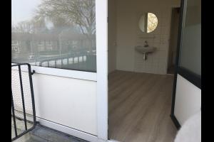 Bekijk studio te huur in Enschede Wethouder Nijhuisstraat, € 305, 10m2 - 295064. Geïnteresseerd? Bekijk dan deze studio en laat een bericht achter!