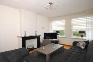Bekijk appartement te huur in Den Haag Tesselseplein, € 1100, 75m2 - 376533. Geïnteresseerd? Bekijk dan deze appartement en laat een bericht achter!