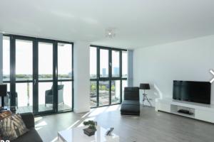 Bekijk appartement te huur in Hoofddorp Raadhuisplein, € 1500, 61m2 - 393156. Geïnteresseerd? Bekijk dan deze appartement en laat een bericht achter!