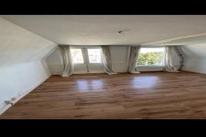 Bekijk appartement te huur in Den Haag Obrechtstraat, € 925, 72m2 - 395407. Geïnteresseerd? Bekijk dan deze appartement en laat een bericht achter!
