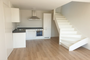 View apartment for rent in Den Haag Dierenselaan, € 1425, 79m2 - 372774. Interested? check out this apartment and leave a message!