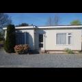 Bekijk woning te huur in Odiliapeel Oudedijk: Zeer rustig gelegen bungalow - € 1175, 120m2 - 295665