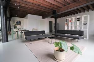 Bekijk appartement te huur in Rotterdam Lloydstraat, € 1595, 100m2 - 386411. Geïnteresseerd? Bekijk dan deze appartement en laat een bericht achter!