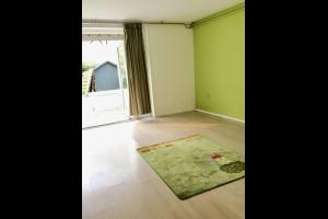 Bekijk appartement te huur in Breda Teilingenstraat: Heerlijk ruime studio op de begane grond voor een nette prijs - € 495, 50m2 - 323979