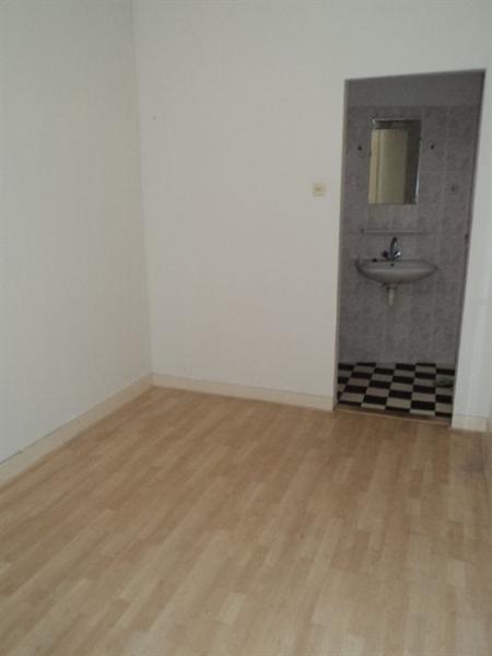 Te huur: Appartement Zaanstraat, Den Haag - 12