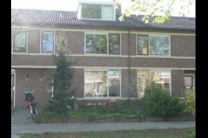 Bekijk woning te huur in Nijmegen Kanunnik van Osstraat, € 1295, 145m2 - 324524. Geïnteresseerd? Bekijk dan deze woning en laat een bericht achter!