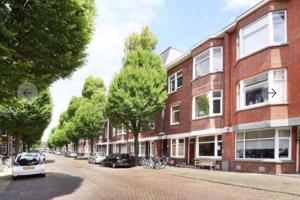 Bekijk appartement te huur in Den Haag Stuyvesantstraat, € 1150, 84m2 - 383770. Geïnteresseerd? Bekijk dan deze appartement en laat een bericht achter!