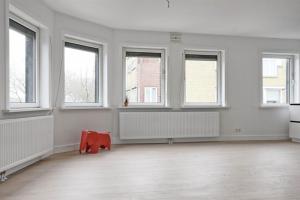 For rent: Apartment Schalkwijkerstraat, Haarlem - 1
