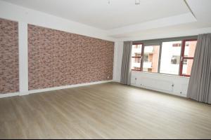 Bekijk appartement te huur in Apeldoorn Kanaalstraat, € 690, 65m2 - 330901. Geïnteresseerd? Bekijk dan deze appartement en laat een bericht achter!