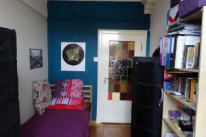 Bekijk kamer te huur in Leiden Tollensstraat, € 330, 8m2 - 285644. Geïnteresseerd? Bekijk dan deze kamer en laat een bericht achter!