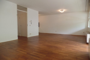 Bekijk appartement te huur in Utrecht Catharijnesingel, € 1500, 70m2 - 366661. Geïnteresseerd? Bekijk dan deze appartement en laat een bericht achter!