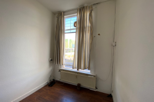 For rent: Room Velperbinnensingel, Arnhem - 1