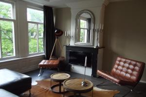 Bekijk appartement te huur in Amsterdam Wilhelminastraat, € 2350, 90m2 - 375981. Geïnteresseerd? Bekijk dan deze appartement en laat een bericht achter!