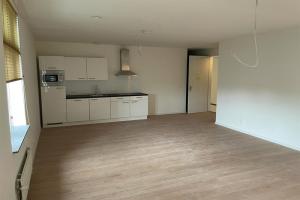 Te huur: Appartement Raadhuisplein, Werkendam - 1