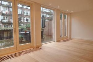 Bekijk appartement te huur in Rotterdam Sonmansstraat, € 1950, 69m2 - 395919. Geïnteresseerd? Bekijk dan deze appartement en laat een bericht achter!