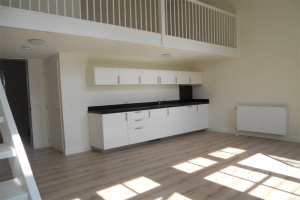 View apartment for rent in Hilversum Neuweg, € 1050, 60m2 - 382704. Interested? check out this apartment and leave a message!
