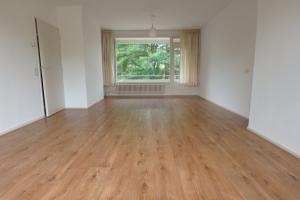 Bekijk appartement te huur in Eindhoven Veldmaarschalk Montgomerylaan, € 1200, 85m2 - 373054. Geïnteresseerd? Bekijk dan deze appartement en laat een bericht achter!