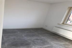 Bekijk appartement te huur in Enschede Hogelandsingel, € 685, 30m2 - 357688. Geïnteresseerd? Bekijk dan deze appartement en laat een bericht achter!