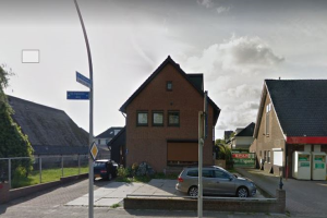 View studio for rent in Nijmegen St. Agnetenweg, € 850, 50m2 - 375393. Interested? check out this studio and leave a message!