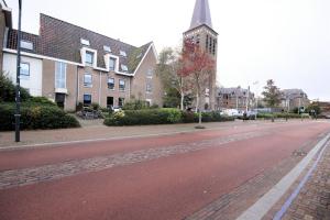 Bekijk appartement te huur in Castricum Dorpsstraat, € 1100, 64m2 - 378591. Geïnteresseerd? Bekijk dan deze appartement en laat een bericht achter!