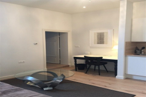 View apartment for rent in Maastricht Tongersestraat, € 920, 30m2 - 395729. Interested? check out this apartment and leave a message!