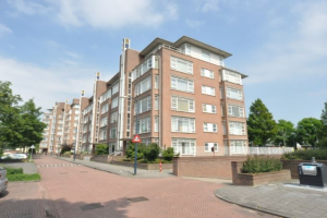 View apartment for rent in Leidschendam Buizerdlaan, € 1300, 116m2 - 372241. Interested? check out this apartment and leave a message!