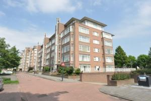 Bekijk appartement te huur in Leidschendam Buizerdlaan, € 1300, 116m2 - 372241. Geïnteresseerd? Bekijk dan deze appartement en laat een bericht achter!