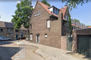 Te huur: Studio Juliusstraat, Eindhoven - 1