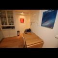 Bekijk appartement te huur in Amsterdam Herengracht, € 1600, 0m2 - 294643. Geïnteresseerd? Bekijk dan deze appartement en laat een bericht achter!
