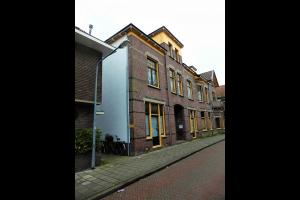Bekijk appartement te huur in Hilversum Kapelstraat, € 685, 35m2 - 333152. Geïnteresseerd? Bekijk dan deze appartement en laat een bericht achter!